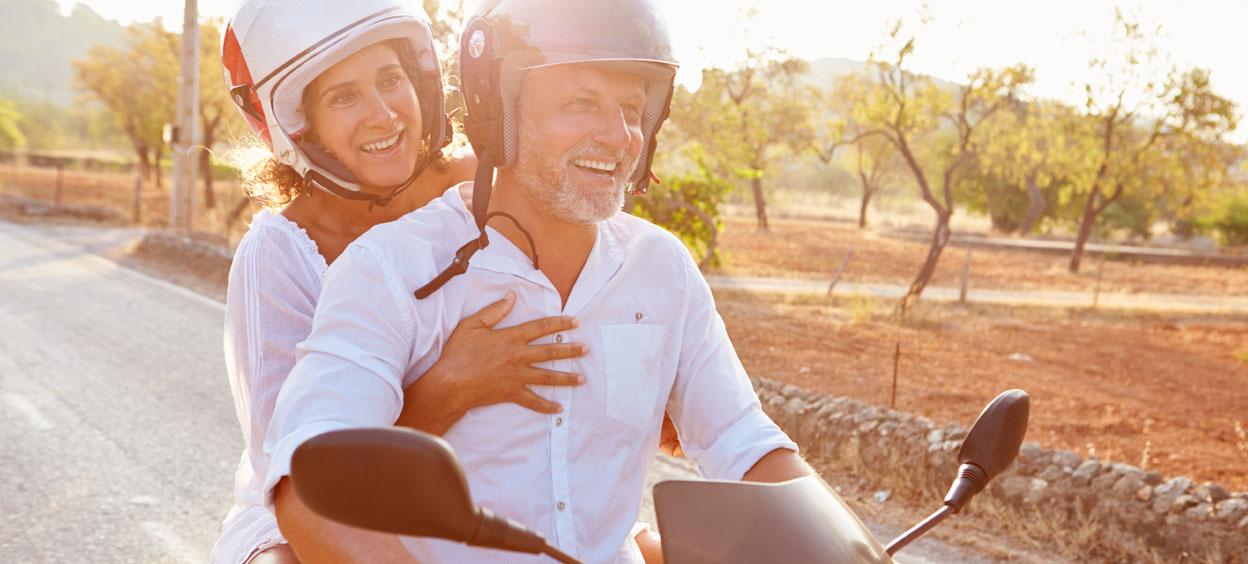 Assurances voyage pour seniors : que savoir ?