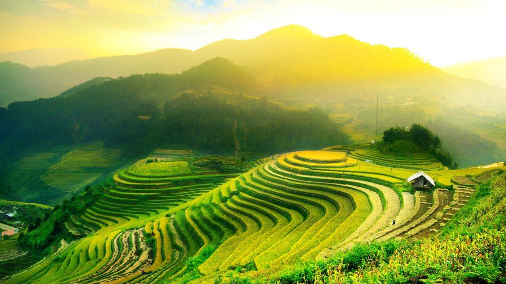Voyage à Bali : les formalités nécessaires