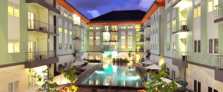 Qu'est-ce qui diffère les hôtels des résidences hôtelières ?