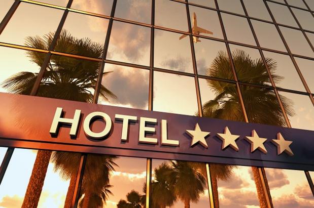 Investir dans l'hôtellerie : les démarches à suivre