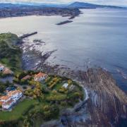 Vacances au Pays Basque : quel hébergement choisir ?