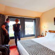 Payez moins votre hébergement à l'hôtel : quelques astuces
