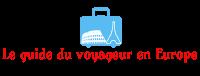www.europeen-hotel.com